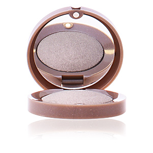 EYESHADOW eyes mono #13-mauvie star