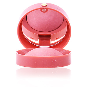 Colorete FARD BLUSH JOUES Bourjois