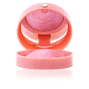 Blusher FARD BLUSH JOUES Bourjois