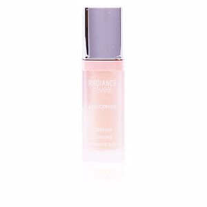 Concealer Make-up RADIANCE REVEAL concealer Bourjois