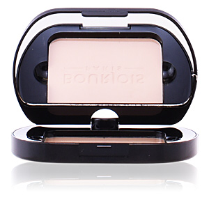 Compact powder SILK EDITION compact powder Bourjois
