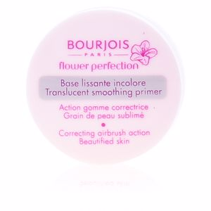 Bourjois, FLOWER PERFECTION base lissante incolore #71 7 ml