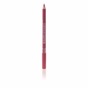 COUNTOUR EDITION lipliner #01-nude wave