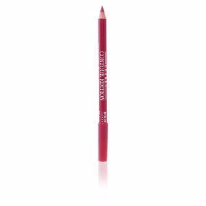 COUNTOUR EDITION lipliner #05-berry much