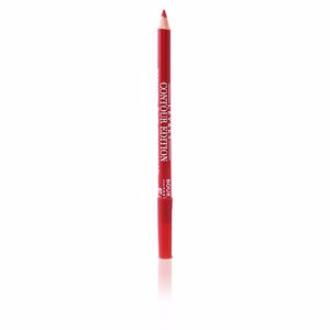 COUNTOUR EDITION lipliner #07-cherry boom