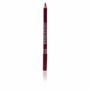COUNTOUR EDITION lipliner #09-plump it up!
