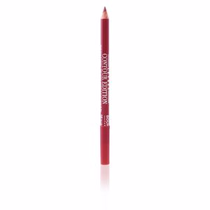 COUNTOUR EDITION lipliner #10-bordeaux line