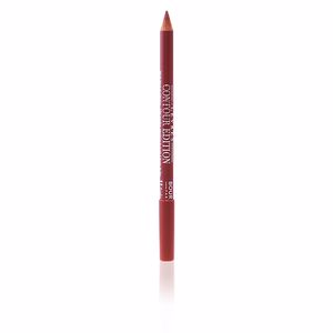 COUNTOUR EDITION lipliner #11-funky brow