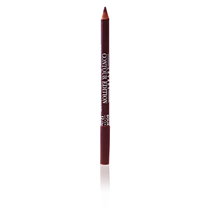 COUNTOUR EDITION lipliner #12-chocolate chip