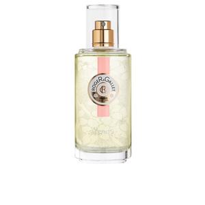 YLANG eau parfumée bienfaisante vaporisateur 50 ml