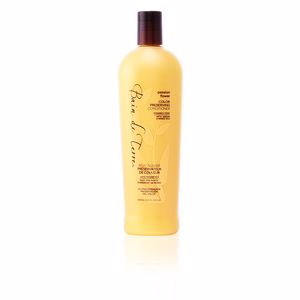 Conditioner for colored hair PASSION FLOWER color preserving conditioner Bain De Terre
