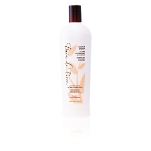 COCONUT PAPAYA shampoo 400 ml