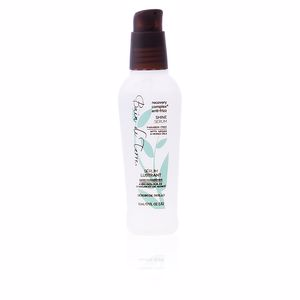 Hair styling product - Hair styling product RECOVERY COMPLEX anti-frizz shine serum Bain De Terre