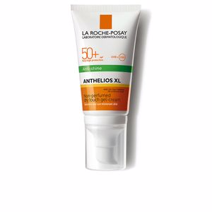 ANTHELIOS XL anti-brillance SPF50+ 50 ml