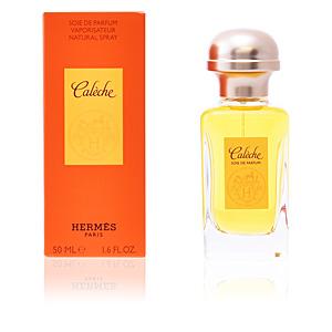 CALÈCHE soie de parfum spray 50 ml