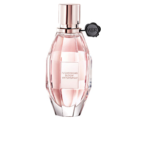 FLOWERBOMB BLOOM eau de toilette spray 50 ml