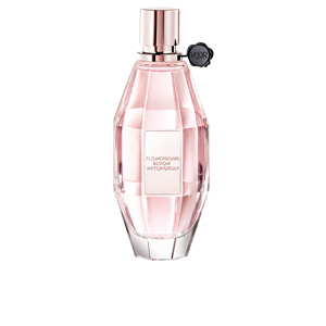 FLOWERBOMB BLOOM eau de toilette spray 100 ml