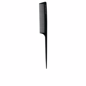 Hair comb TAIL COMB carbon anti-static Ghd