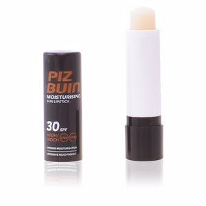 Lipstick IN SUN lipstick SPF30 Piz Buin