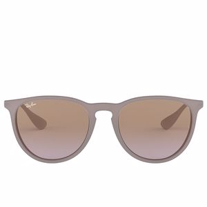 Adult Sunglasses RB4171 600068 Ray-Ban