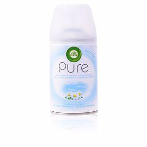 Ambientador FRESHMATIC ambientador recambio #pure aire fresco Air-Wick