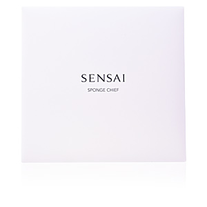 SENSAI sponge chief 1 pz
