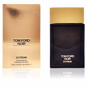 NOIR EXTREME  Eau de Parfum Tom Ford