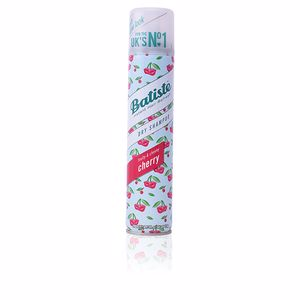 CHERRY dry shampoo 200 ml