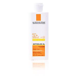 ANTHELIOS XL fluide ultra léger SPF50+ 125 ml