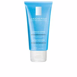 GOMMAGE SURFIN exfolie respectueusement  50 ml