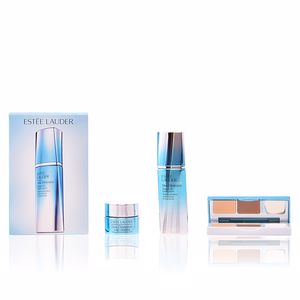 Kosmetik-Set NEW DIMENSION SERUM SET Estée Lauder