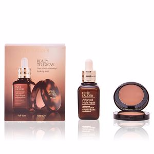 Coffret de Cosméticos ADVANCED NIGHT REPAIR LOTE Estée Lauder