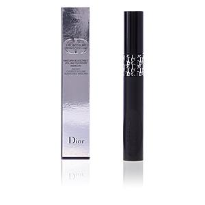 Dior, DIORSHOW PUMP'N VOLUME mascara #090