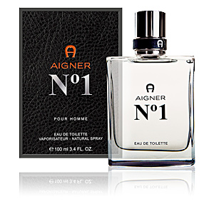 Aigner Parfums AIGNER Nº1  perfume