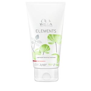 ELEMENTS renewing conditioner 200 ml