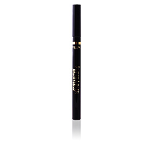Eyeliner pencils SUPERLINER eyeliner black velvet L'Oréal París
