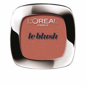 TRUE MATCH le blush #200 Ambre Dor/Gold