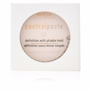 Prodotto per acconciature CONTROL PASTE finishing paste Aveda