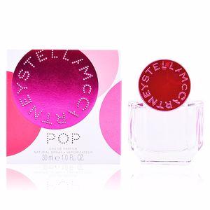 POP eau de parfum spray 30 ml