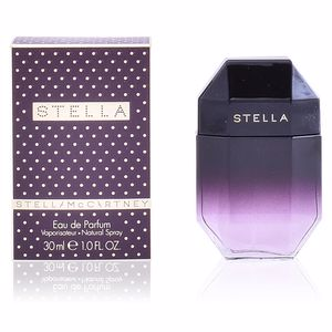 STELLA eau de parfum spray 30 ml