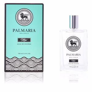 Palmaria MAR perfume