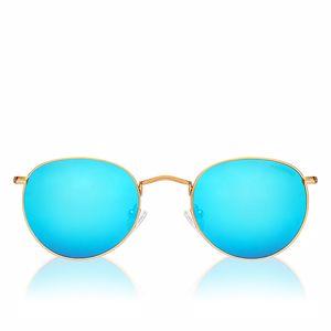 Okulary przeciwsłoneczne dla dorosłych PALTONS TALASO 0822 145 mm Paltons