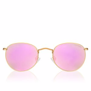 Gafas de Sol para adultos PALTONS TALASO 0824 145 mm Paltons
