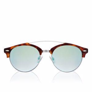 Okulary przeciwsłoneczne dla dorosłych PALTONS FIDJI 0341 145 mm Paltons