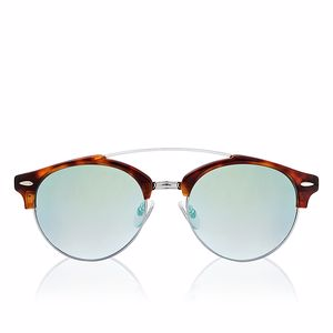 Gafas de Sol para adultos PALTONS FIDJI 0341 145 mm Paltons
