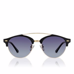 Adult Sunglasses PALTONS FIDJI 0342 145 mm Paltons