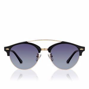 Sonnenbrille für Erwachsene PALTONS FIDJI 0342 145 mm Paltons