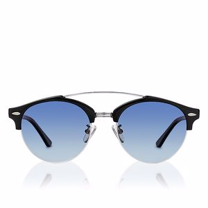 Adult Sunglasses PALTONS FIDJI 0343 145 mm Paltons