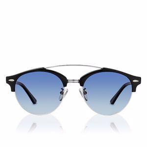 Occhiali da sole per adulti PALTONS FIDJI 0343 145 mm Paltons