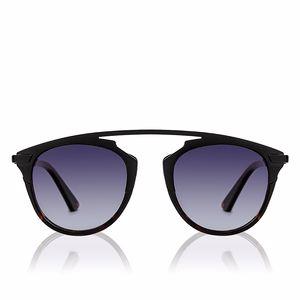 Adult Sunglasses PALTONS KAWAI 9955 140 mm Paltons